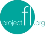 project_fl-logo