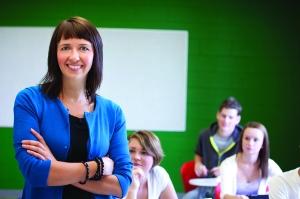 classroom-sm