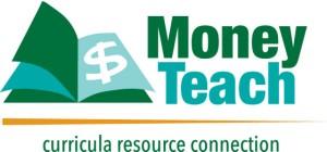 MoneyTeachLogo-article