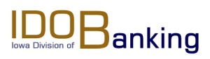 idob_logo_2013