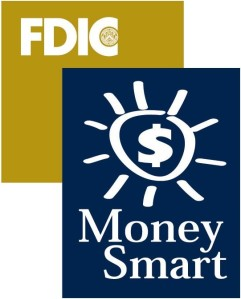 FDIC-Color-Logo