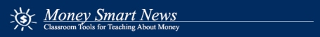 money smart news