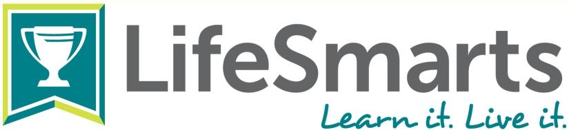 LifeSmarts